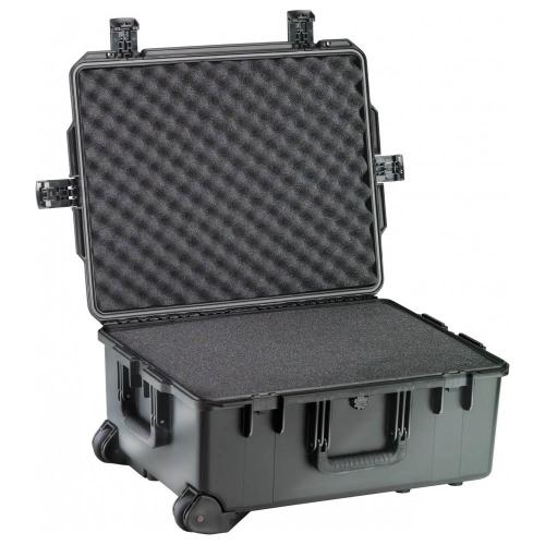 peli-storm-iM2720-case-black-1