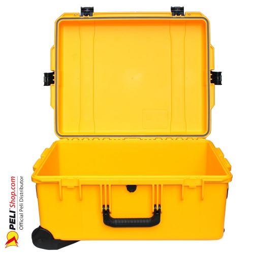 peli-storm-iM2720-case-yellow-2