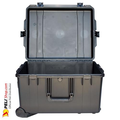 peli-storm-iM2750-case-black-2