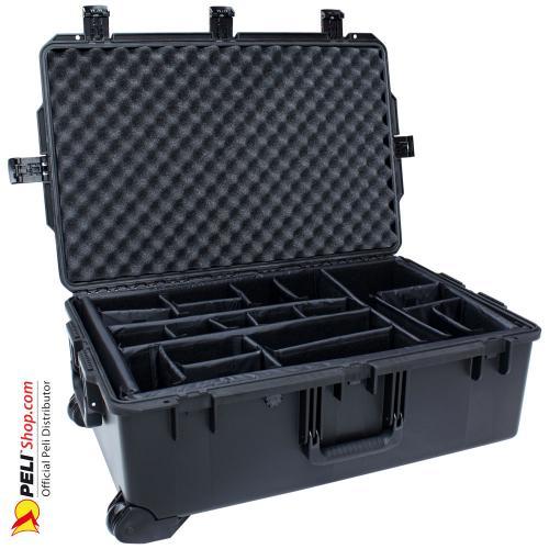 peli-storm-iM2950-case-black-5