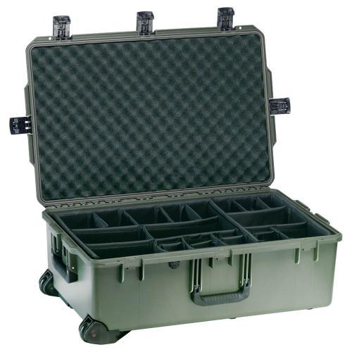 peli-storm-iM2950-case-olive-drab-5
