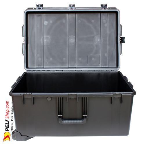 peli-storm-iM2975-case-black-2