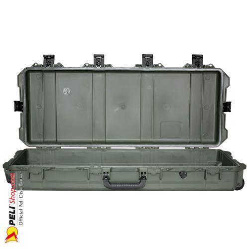 peli-storm-iM3100-case-olive-drab-2