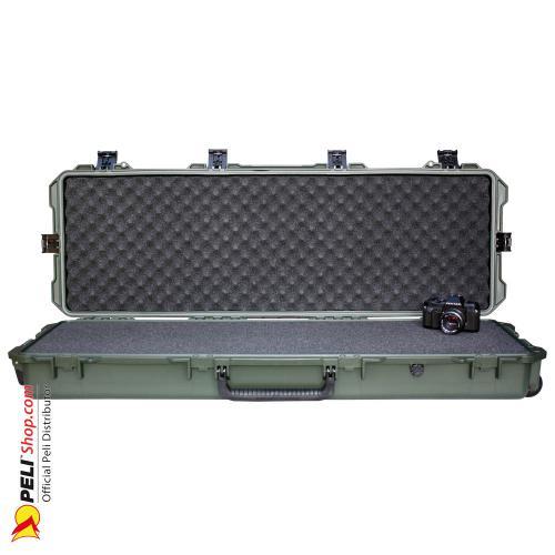 peli-storm-iM3200-case-olive-drab-1