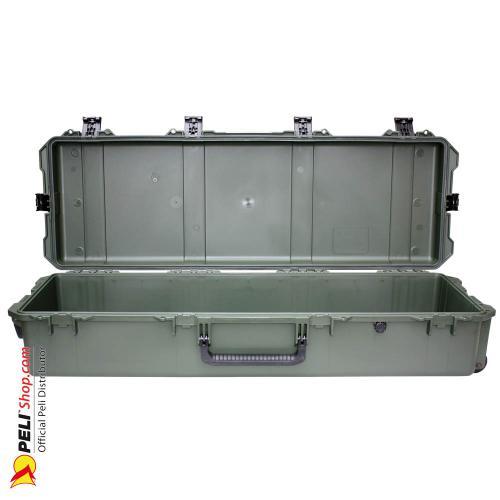 peli-storm-iM3220-case-olive-drab-2