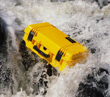 peli-storm-case-im2500-yellow-waterfall.jpg