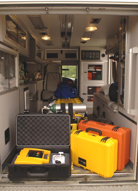 peli-storm-cases-in-ambulance-450x623px.jpg