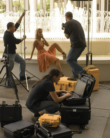 peli-storm-cases-photo-shooting.jpg