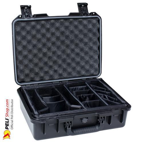 peli-storm-iM2300-case-black-5
