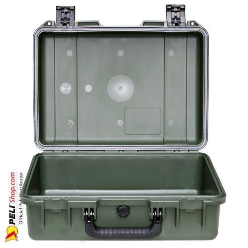 peli-storm-iM2300-case-olive-drab-2