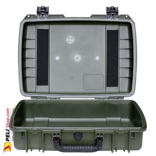 peli-storm-iM2370-case-od-green-2