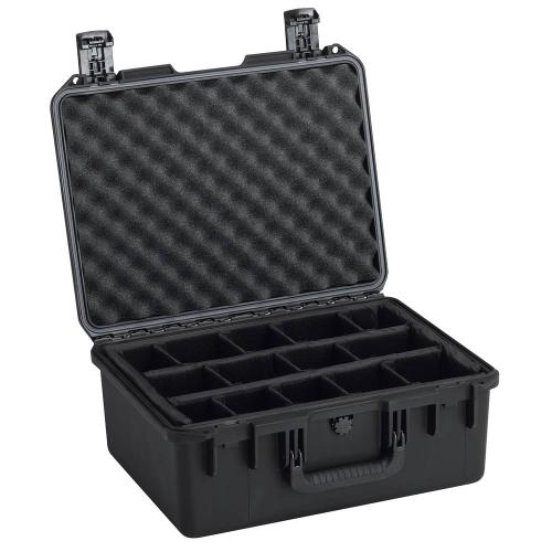 peli-storm-iM2450-case-black-5