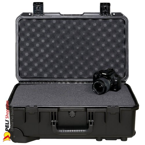 peli-storm-iM2500-case-black-1