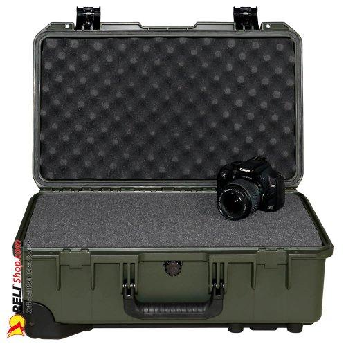peli-storm-iM2500-case-od-green-1