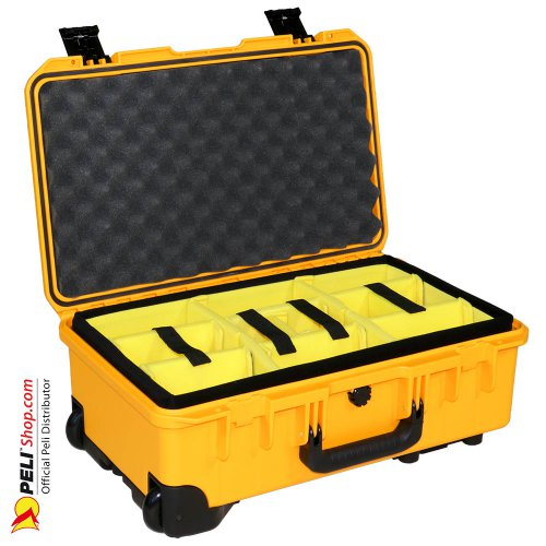 peli-storm-iM2500-case-yellow-5
