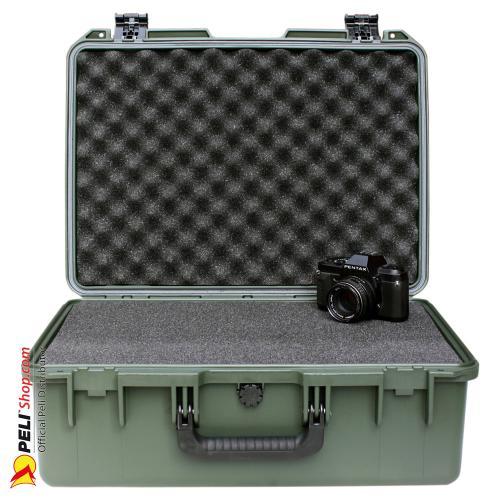 peli-storm-iM2600-case-olive-drab-1