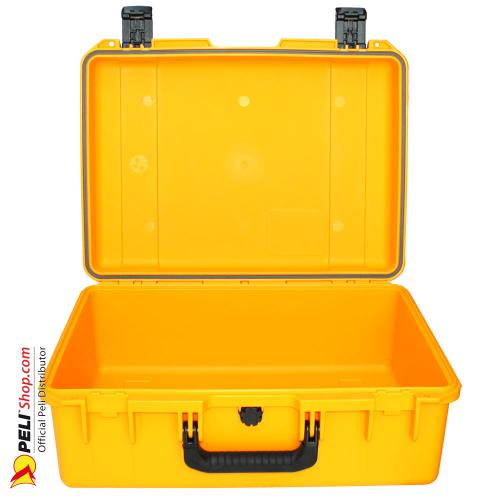 peli-storm-iM2600-case-yellow-2