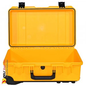peli-storm-iM2500-case-yellow-2