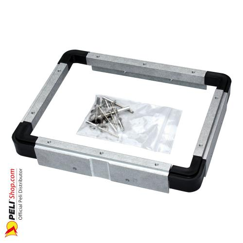 peli-storm-im20xx-case-bezel-kit-base-1