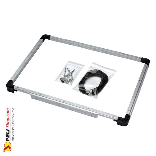 peli-storm-im2400-case-bezel-kit-lid-1