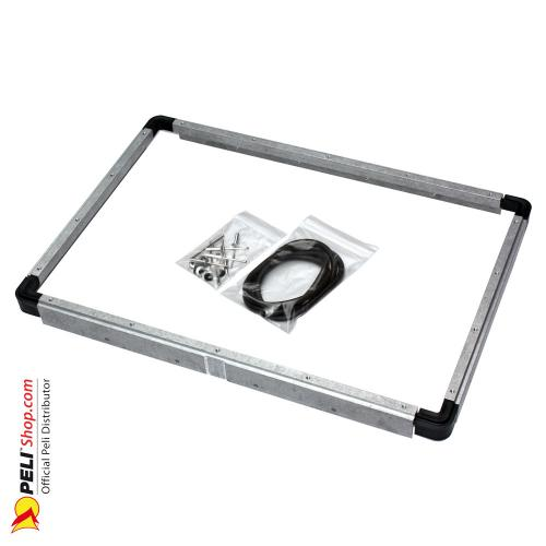 peli-storm-im26xx-case-bezel-kit-base-1