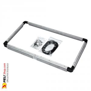 peli-storm-im2500-case-bezel-kit-base-1