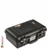 1485 AIR Case With TrekPak Divider, Black 1
