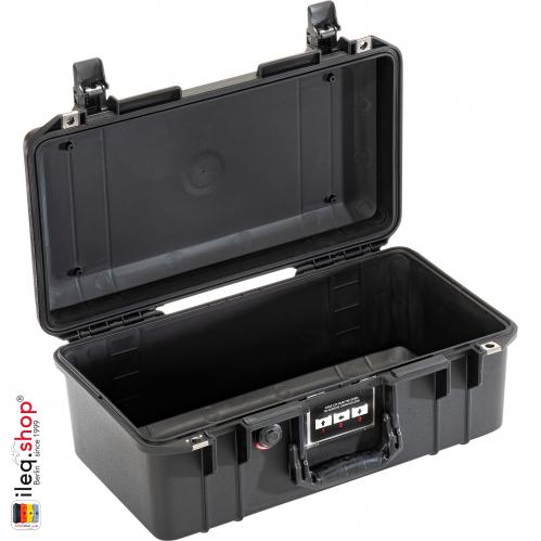 peli-015060-0010-110e-1506-air-case-black-2-3