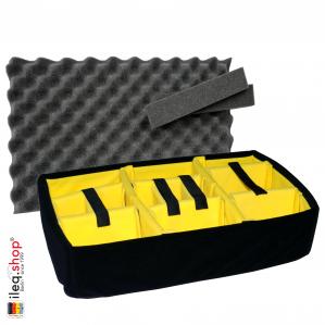 151300-015350-4060-000e-1535AirDS-divider-set-w-lid-foam-for-1535-peli-air-case-1-3