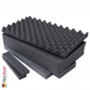 151301-015350-4000-000e-1535AirFS-foam-set-for-1535-peli-air-case-1-3