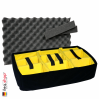 1535AirDS Divider Set w/Lid Foam