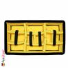 1535AirDS Divider Set w/Lid Foam 1