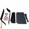 1535TP TrekPak Divider W/Lid Foam
