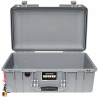 1535 AIR Carry-On Case No Foam, Silver