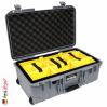 1535AirDS Divider Set w/Lid Foam 2