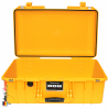 1535 AIR Carry-On Case No Foam, Yellow