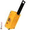 1535 AIR Carry-On Case With Foam, Yellow 4