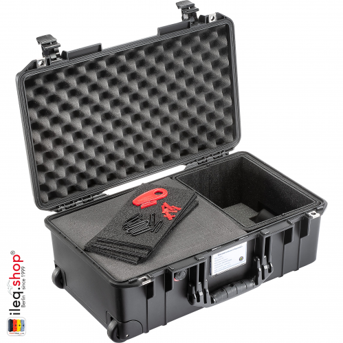 peli-015350-0151-110e-1535-air-hybrid-case-trekpak-foam-black-1-3