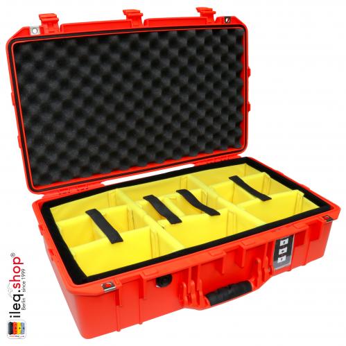 peli-1555-air-case-orange-5-3