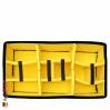 1615AirDS Divider Set w/Lid Foam 1