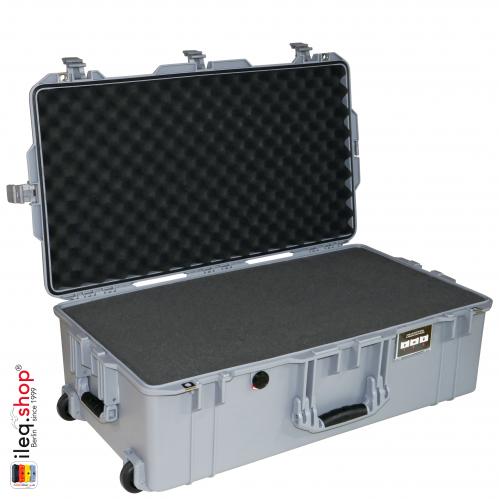 peli-1615-air-case-silver-1-3