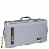 1615 AIR Check-In Case No Foam, Silver 2