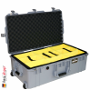 1615AirDS Divider Set w/Lid Foam 2