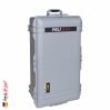 1615 AIR Check-In Case No Foam, Silver 3