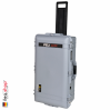 1615 AIR Check-In Case With Foam, Silver 4