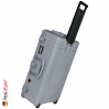 1615 AIR Check-In Case With Foam, Silver 5