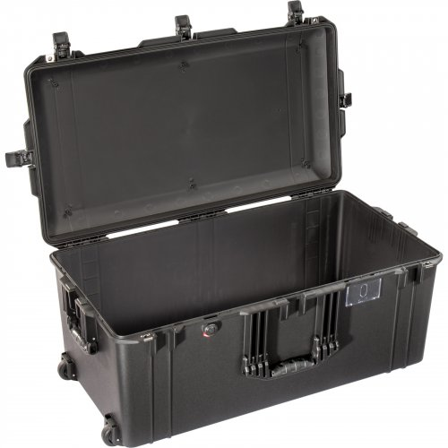 peli-air-1646-no-foam-lightweight-case