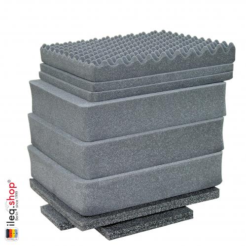 peli-0351-foam-set-1-3