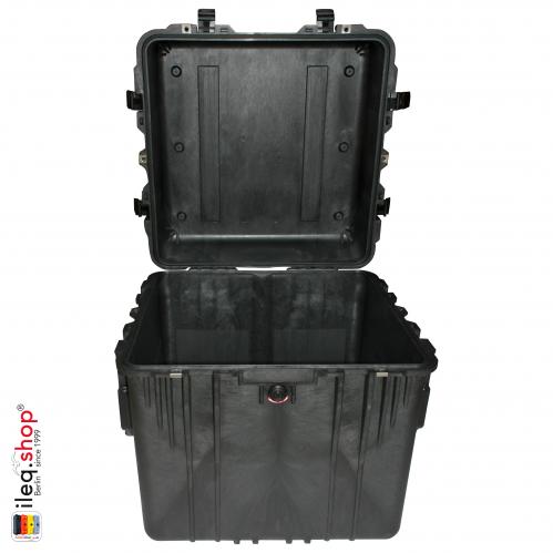 peli-0350-cube-case-black-2-3