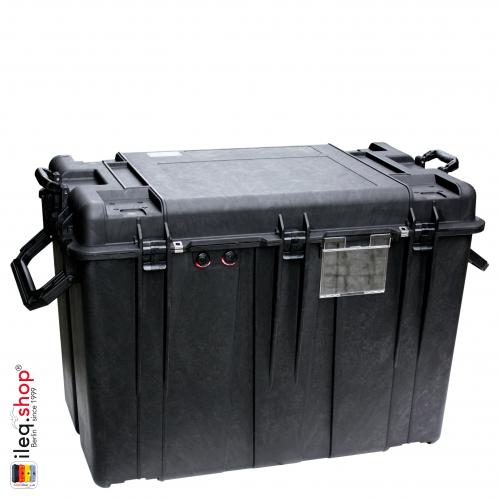 peli-0500-case-black-3-3